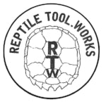 ReptileToolworks