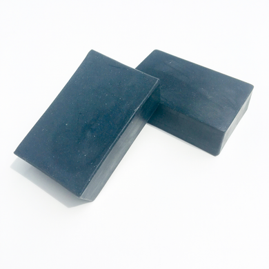 Charcoal Soap | Salgal Co