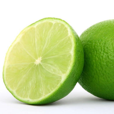 Key Lime Shower Gel