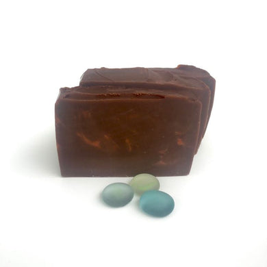 Ski Lodge Soap Bar | Salgal Co
