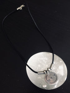 MFM Necklace