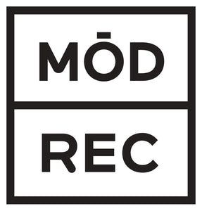 mōdern recreation