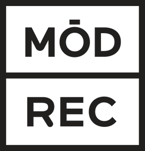 modern recreation