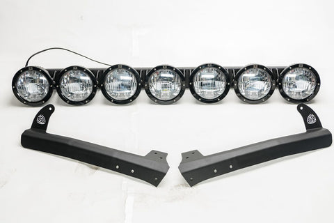 "DayMaker 50"" LED Bar"