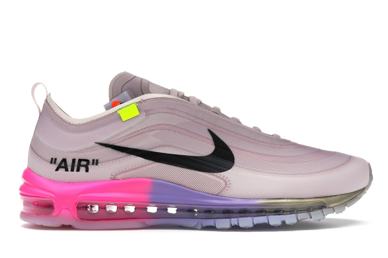 Max Serena White Air Nike Off Williams 97 X 0N8Ovwmn