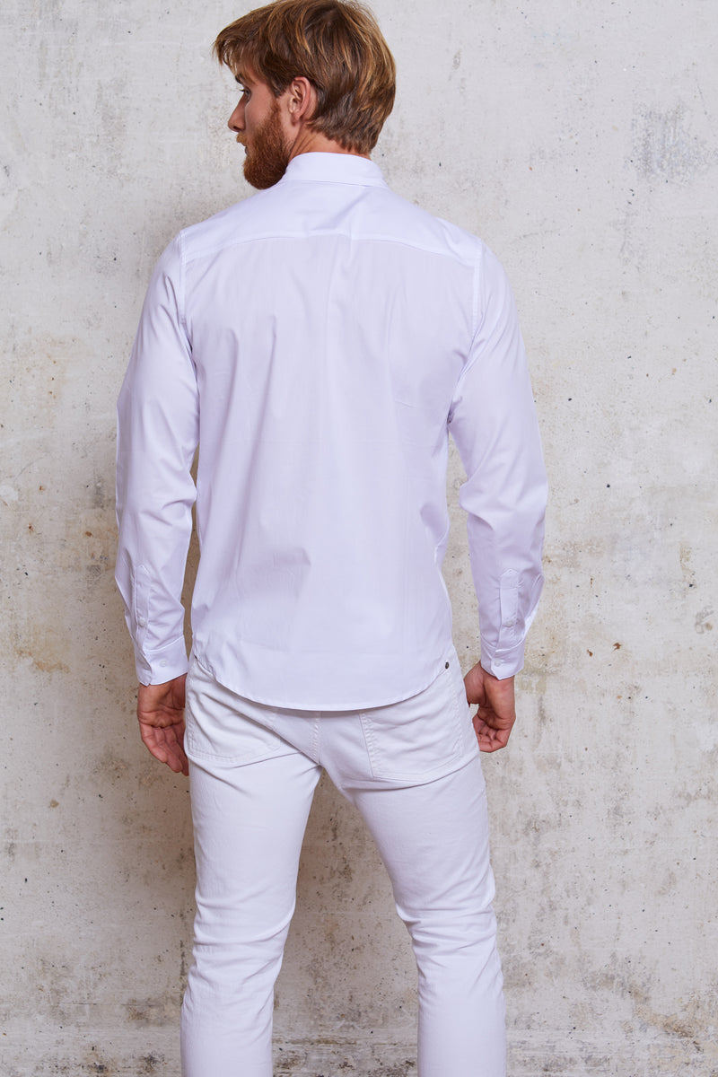 Style#23-MenShirt-WH-Back