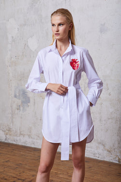 Style#10-ShirtDress-WH-FullFront