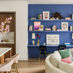 Modern bookcase | Get the look with Jolie products