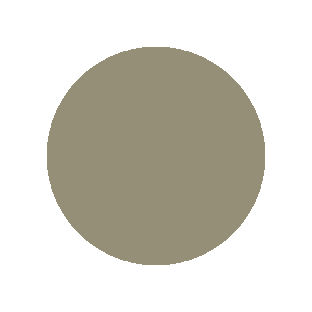 1 Olive Green + 1 French Grey | Color Mix | Jolie Paint