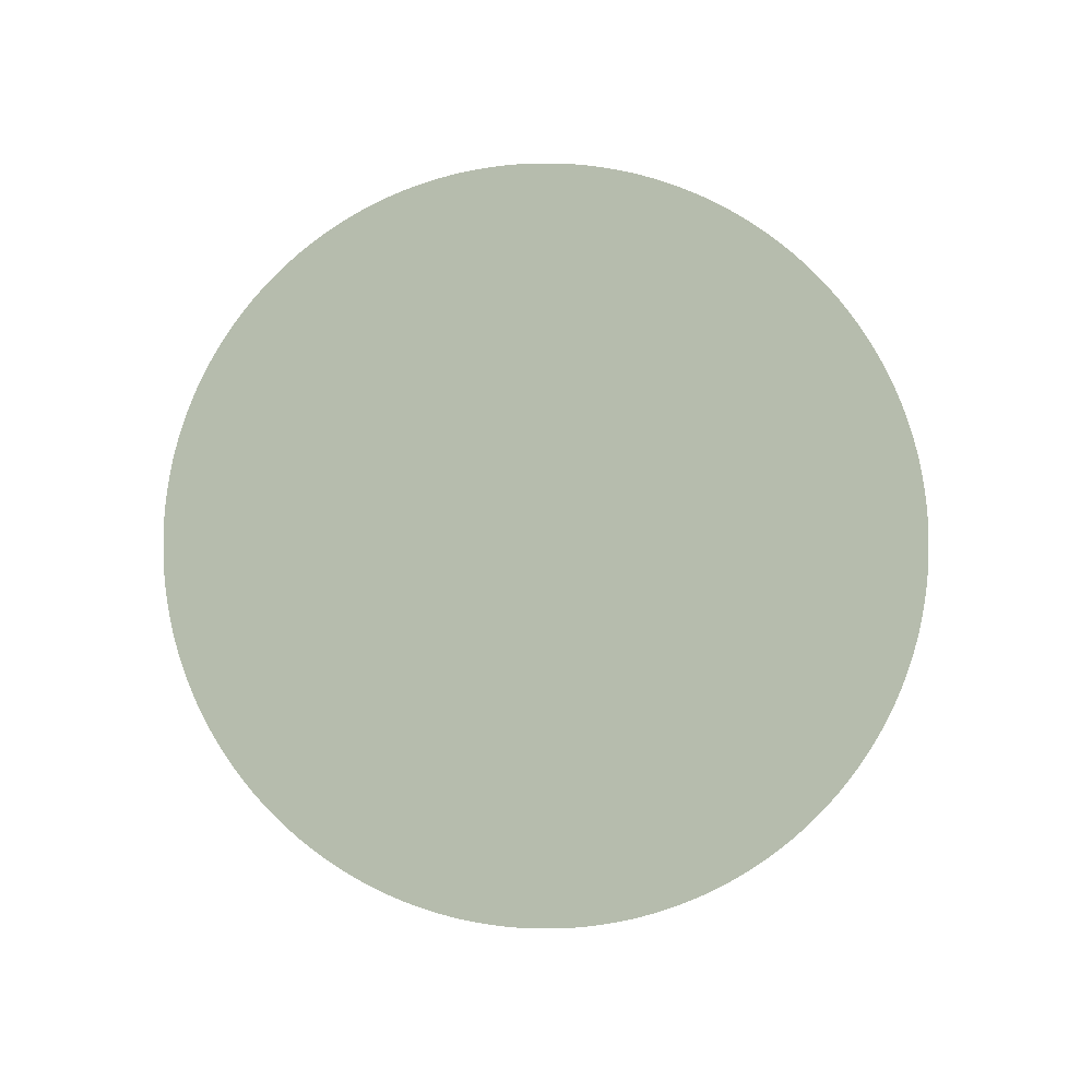 1 Bliss + 1 Farmhouse Beige | Color Mix | Jolie Paint