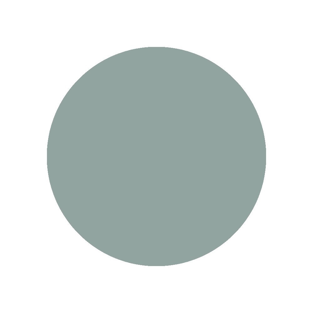 1 Verdigris + 1 Bliss | Color Mix | Jolie Paint