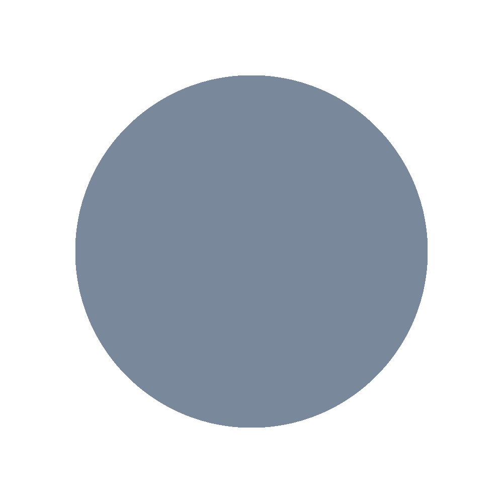 1 Gentlemen's Blue + 1 French Grey | Color Mix | Jolie Paint