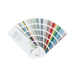 Jolie Paint Color Mixing Guide