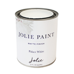 Palace White | Jolie Paint