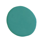 Malachite | Jolie Paint