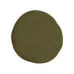 Olive Green | Jolie Paint