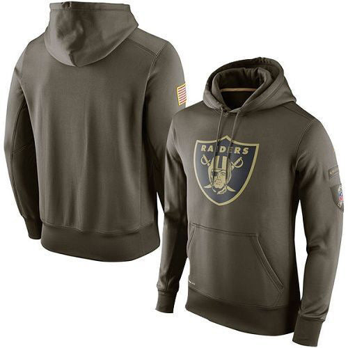 NFL #1 Football Hoodie Fleece Hip Hop 3D Pullover Sweatshirts Hoody Clothes