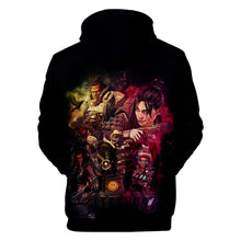 Load image into Gallery viewer, Game Apex Legends Cosplay Sweater Hoodie For Kids Adults