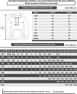 LGBT Adults Hooded Hoodie Loose Sports Fleece Casual Pull-over Coat Suit