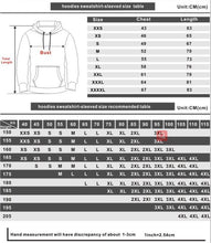Load image into Gallery viewer, America TV Drama Cobre Kai Hoodie Adults Pull-over Sweartshirts Suits Casual Coat Outwear