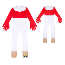 Load image into Gallery viewer, Toy Story Forky New Jumpsuits Uniform Halloween Cosplay Costume Bodysuit For Kids