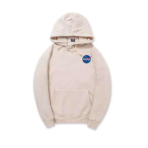 NASA Space Cosplay Sweatshirt