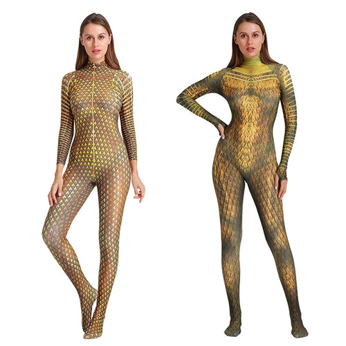 Wonder Woman Jumpsuit 1984 cos Diana Golden Eagle Armor Bodysuit Halloween Cosplay Costume for Adult Kids