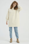 Mavi Limon sweatshirt Hope Sweatshirt