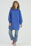 Mavi Limon sweatshirt Mavi / 1 Hope Sweatshirt