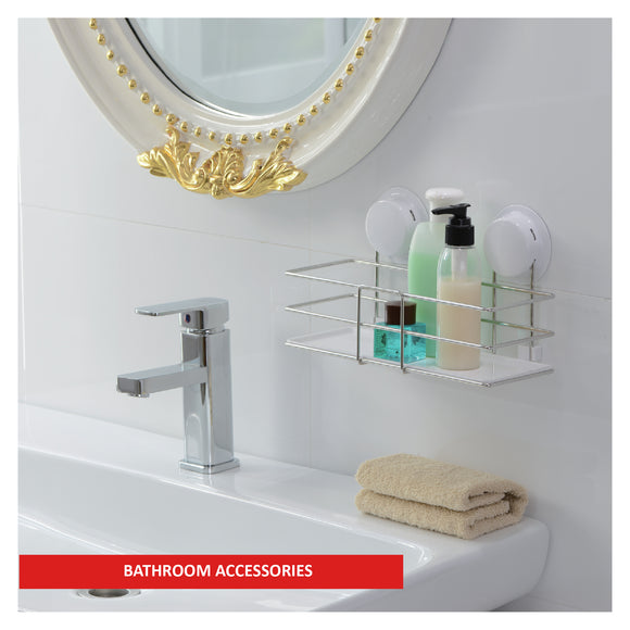 BATHROOM ACCESSORIES | CATEGORY