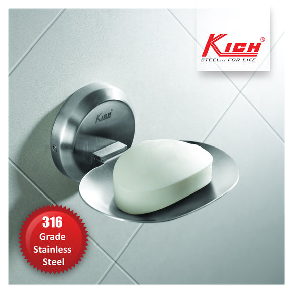 316 BATHROOM ACCESSORIES | CATEGORY