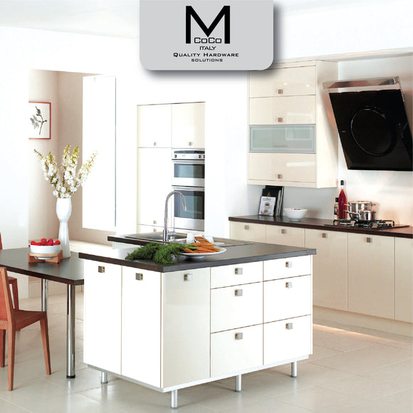 MCOCO FURNITURE FITTINGS