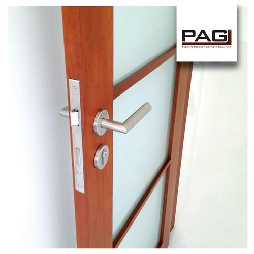 PAG High-quality Door Locks & Cylinders, Mortise Handles & Lever Handles & Art Handles Knobs Sri Lanka