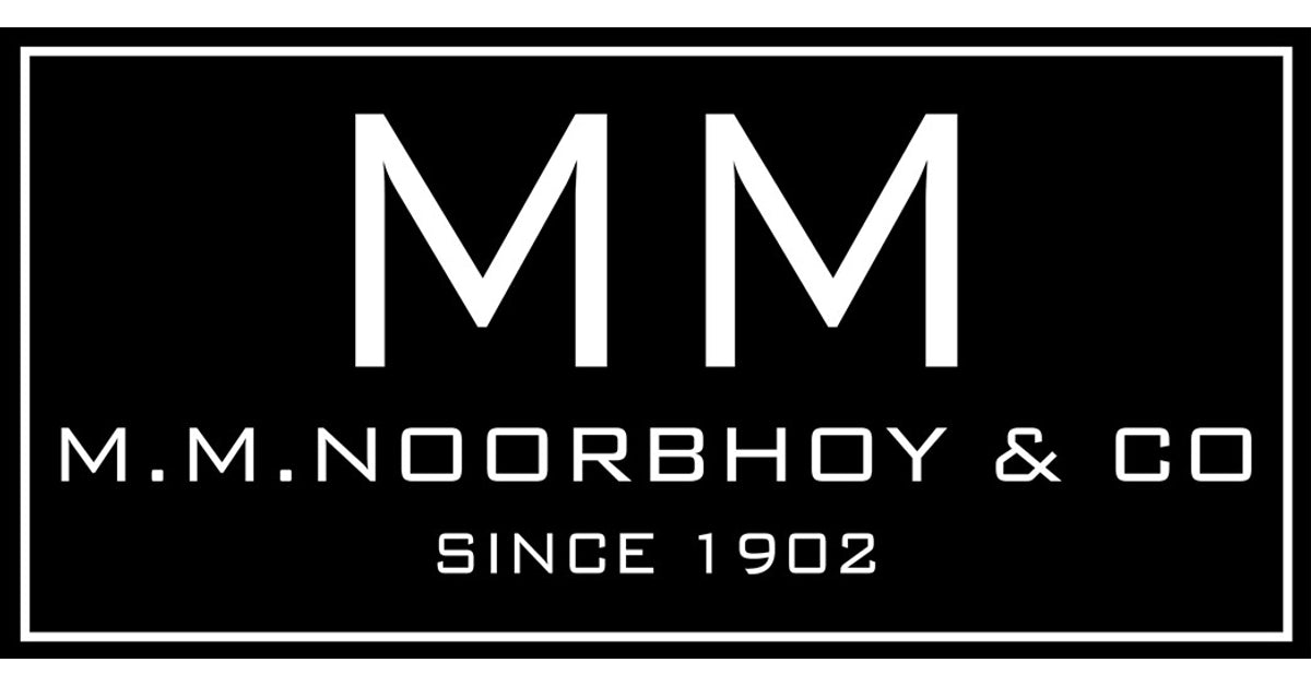 Our Branches M M Noorbhoy Amp Co Pvt Ltd