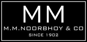 M. M. Noorbhoy & Co (Pvt) Ltd