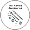 Euroart Pull Handles and Accessories