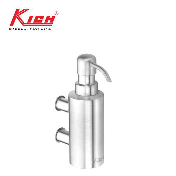 SOAP DISPENSER - TLSD1WMS / TLSD2WMS