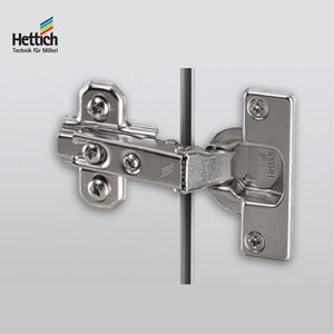 SLIDE ON 2333 HINGE - HT 1078660.06