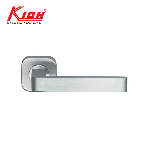SOLID HANDLE SQUARE - K MH 1916 S