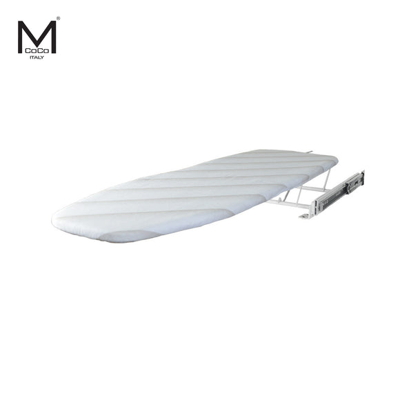 DRAWER PULLOUT IRONING BOARD - 33.35.30300100