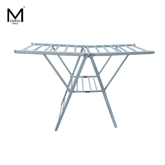 FOLDABLE CLOTH RACK - 333