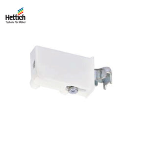 SHELF SUPPORT - HT 106627807+907