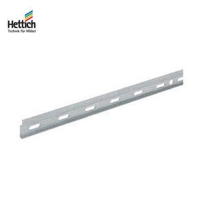 STEEL BAR - HT 900016900