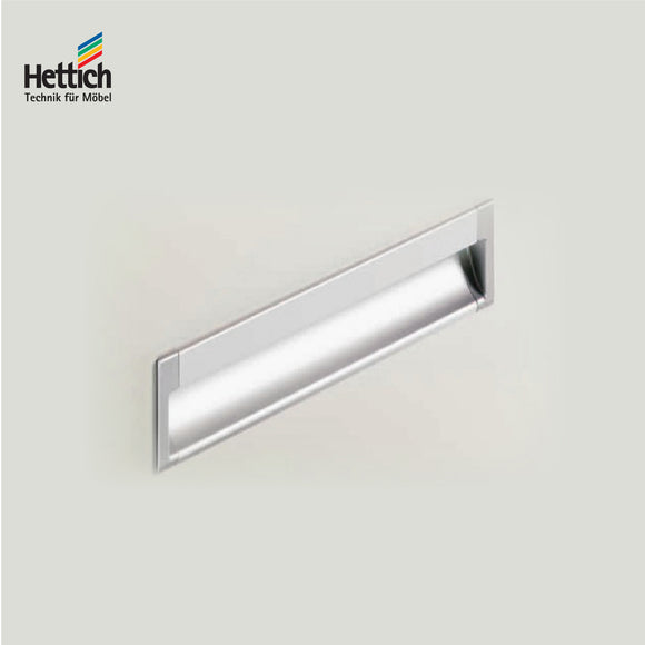 SPERIA ALUMINIUM HANDLE - HT 0115310