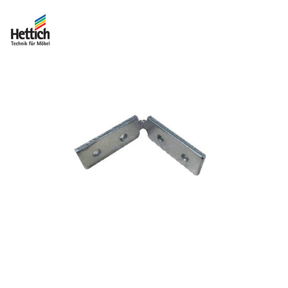 ANGLE SET FOR GOALA PROFILE - HT 922060000