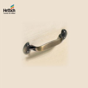 MURO ZINNFARBEN HANDLE - HT 9113439