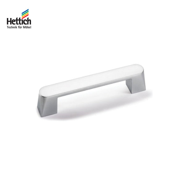 MATT CHROME HANDLE - HT 911348600