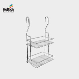 MULTIPURPOSE RACK 2 TIER - HT 921714500