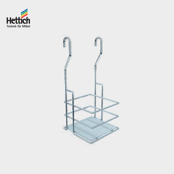 OIL CONTAINER RACK EACH - HT 921714800