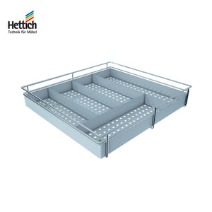 CARGO SS SHEET CUTLERY BASKET ONLY - HT 927028700